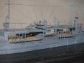 水上機母艦神威艦中央4