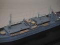 水上機母艦神威艦中央5