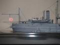水上機母艦神威艦尾1