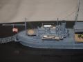 水上機母艦神威艦尾2