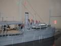 水上機母艦神威艦尾3