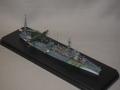 飛行艇母艦秋津洲全体4
