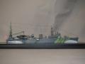 飛行艇母艦秋津洲全体5