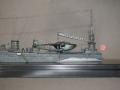 飛行艇母艦秋津洲艦尾1