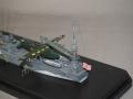 飛行艇母艦秋津洲艦尾2