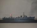 水雷艇「鵲」全体5