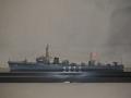 水雷艇「鵲」全体6