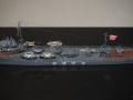 水雷艇「鵲」中央部1