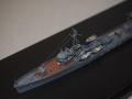 水雷艇「鵲」艦首2