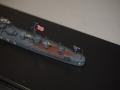 水雷艇「鵲」艦尾1