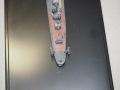 水雷艇「鵲」艦尾2