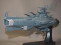 主力戦艦ドレッドノート級全体3