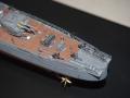 駆逐艦浜風艦尾2