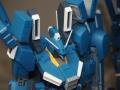 ROBOT魂ガンダムMkⅤVerKaマーキングプラス&ノーマル比較6-2