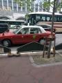 四葉のヤサカタクシー