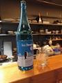 Icebreaker(日本酒)