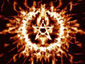 Pentagram-Satanic-Occult-Fire-300x225.jpg