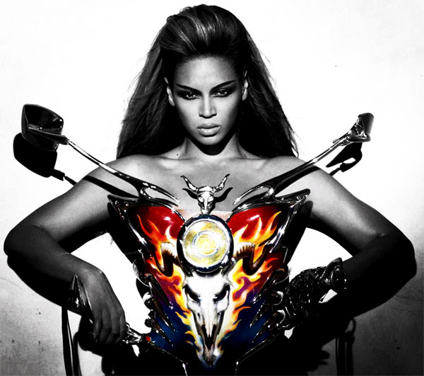 beyonce-sasha-fierce-demon-possession-super-bowl-2013.jpg