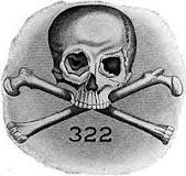 black-magic-skull-n-bones.jpg