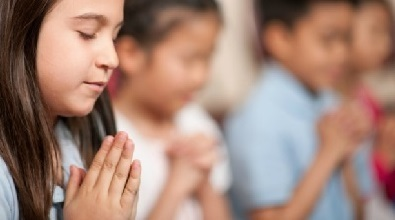 children-praying.jpg