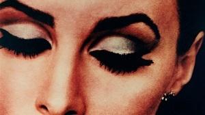 p1_double_take_skarstedt_london_richard_prince_untitled_eyelashes_1982_84_yatzer遍歴