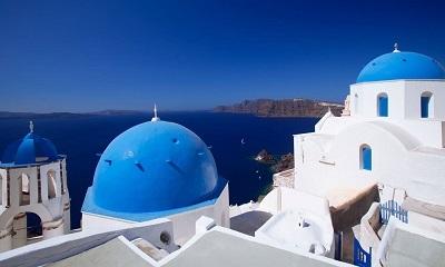 ギリシャ9dc3896a-0376-4879-8434-87df19f94f60-2060x1236_wdp
