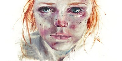 iiiinspired _ agnes-cecile _ my_eyes_refuse_to_accept_passive_tears_by_agnes_cecile-d4q8vmb