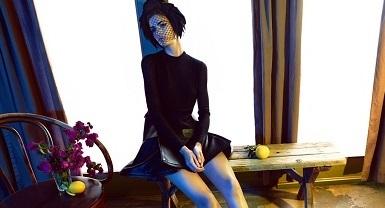 6時間VC-Fashiontography-Akrans-04