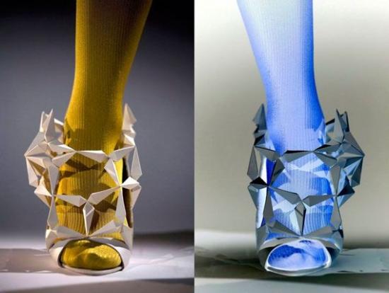 Andreia-Chaves-footwear-design-yatzer_3.jpg