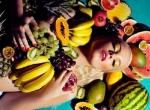 get-healthy-with-fru-1434001757_20170916182509467.jpg