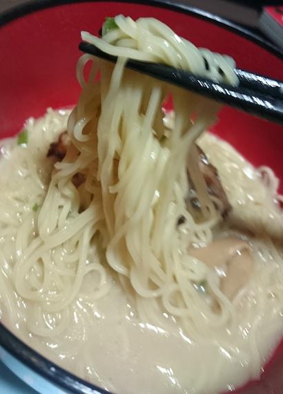コミバ46