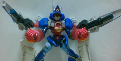 スーパージンライ9