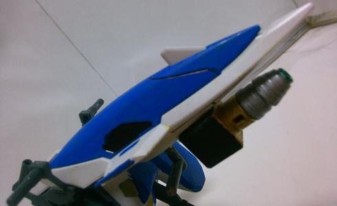 スーパードライバー8