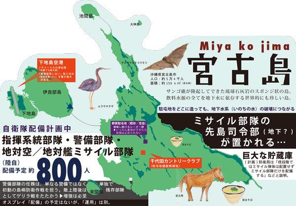 miyako-600p.jpg
