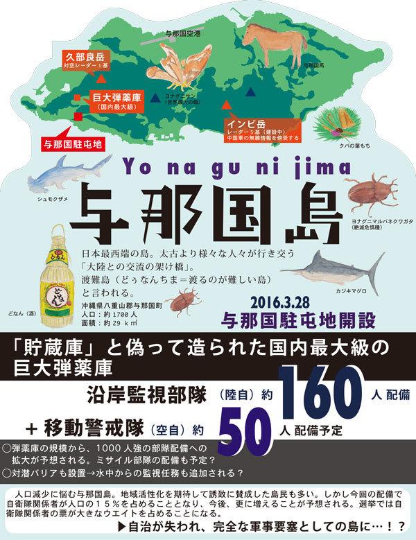 yonaguni-600p.jpg