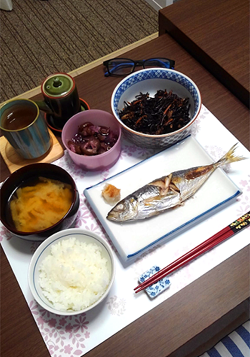 ajinosioyaki.png