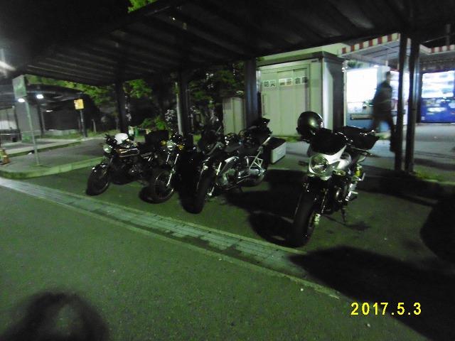 20170503-05 伊豆半島 長野県001