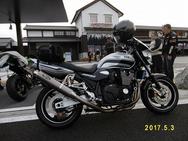 20170503-05 伊豆半島 長野県002