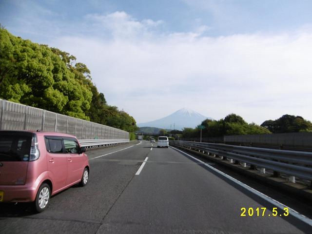 20170503-05 伊豆半島 長野県004