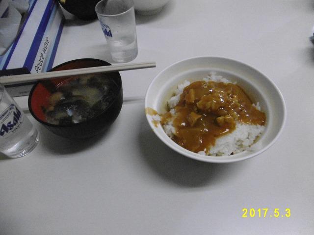 20170503-05 伊豆半島 長野県019