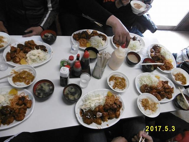 20170503-05 伊豆半島 長野県021