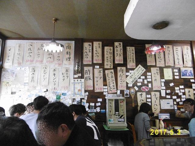 20170503-05 伊豆半島 長野県022