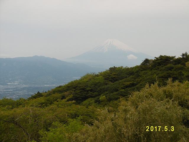 20170503-05 伊豆半島 長野県029