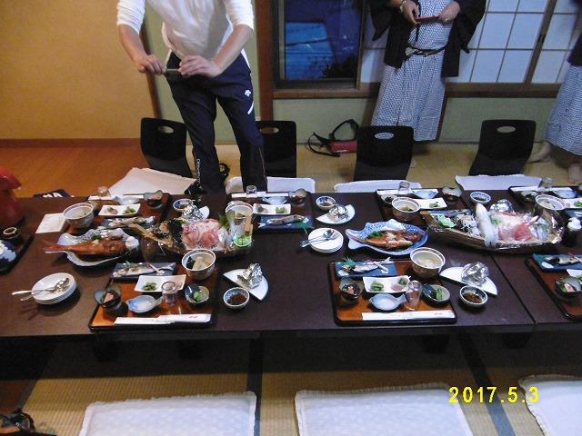 20170503-05 伊豆半島 長野県031