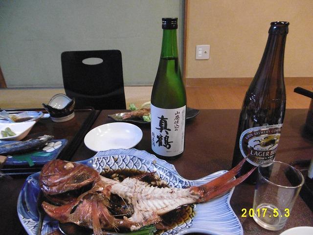 20170503-05 伊豆半島 長野県036