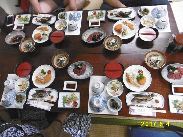 20170503-05 伊豆半島 長野県063