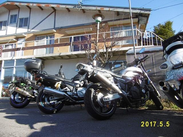 20170503-05 伊豆半島 長野県066
