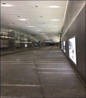 空港MRT4