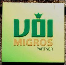 MIGROS13.jpg