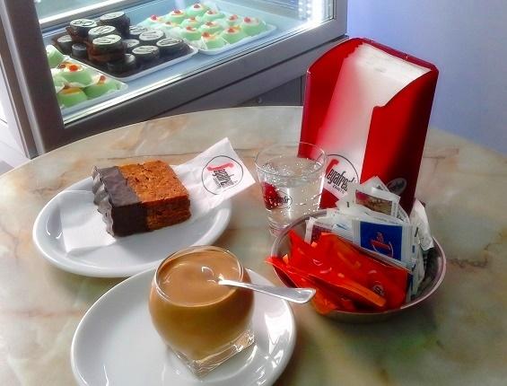 153900-2017Crema di Caffè①